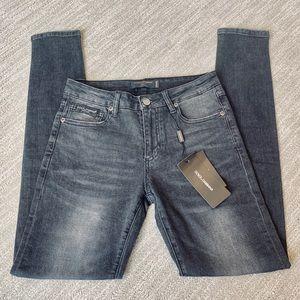 "Dolce & Gabanna ""Pretty"" Fit Denim Jeans - 26"
